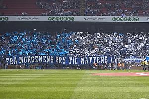 Esbjerg-fans