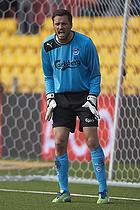 Jesper Christiansen (Ob)
