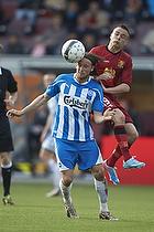 Mark Gundelach (FC Nordsj�lland)