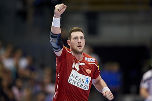 Jacob Bagersted (Aalborg H�ndbold)