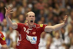Johan Jakobsson (Aalborg H�ndbold)