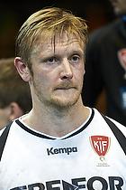 Lasse M. Boesen (KIF Kolding K�benhavn)