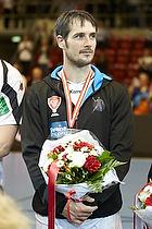Bo Spellerberg (KIF Kolding K�benhavn)