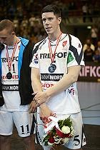 Kim Andersson (KIF Kolding K�benhavn)