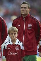 Stephan Andersen (Danmark)
