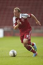 Michael Krohn-Dehli (Danmark)