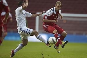 Nicklas Pedersen (Danmark)