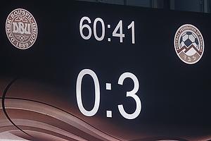 M�ltavlen med 0-3