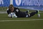 Michal Pescovic (Viborg FF)