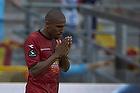 Patrick Mtiliga (FC Nordsj�lland)