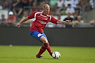 S�ren Berg (FC Vestsj�lland)