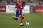 Thiago Pinto Borges (FC Vestsj�lland)