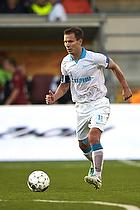 Konstantin Zyryanov (FC Zenit Skt. Petersburg)