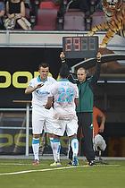 Hulk (FC Zenit Skt. Petersburg)
