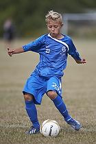 FC Nordsj�lland - IFK Grimsl�v