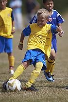 FC Taoyuan - �lstykke FC