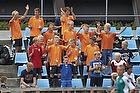 Viborg FF - Hamburger SV