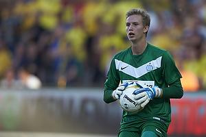 Frederik R�nnow (Esbjerg fB)