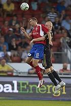 Casper Henningsen (FC Vestsj�lland)