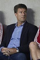 Michael Laudrup, cheftr�ner (Swansea City FC)