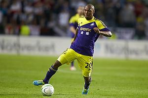 Jonathan de Guzman (Swansea City FC)