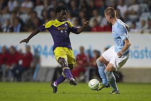 Wilfried Bony (Swansea City FC)