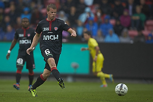 Jesper Lindorff Juelsg�rd (FC Midtjylland)