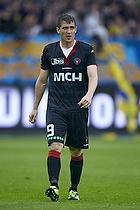Morten Rasmussen (FC Midtjylland)