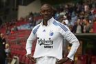 Fanendo Adi (FC K�benhavn)
