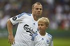 Lars Jacobsen (FC K�benhavn)