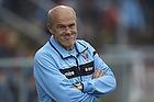 Ove Pedersen, cheftr�ner (FC Vestsj�lland)