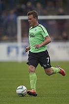 Emil Larsen (Ob)