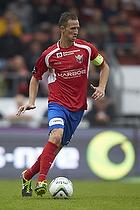Henrik Madsen (FC Vestsj�lland)