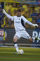 Mikkel Andersen (Randers FC)