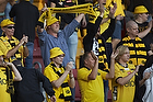 IF Elfsborg-fans
