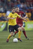 Joackim J�rgensen (IF Elfsborg)