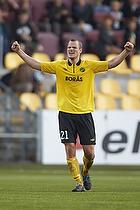Henning Hauger (IF Elfsborg)