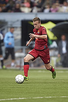 Mario Ticinovic (FC Nordsj�lland)