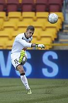 Martin Hansen (FC Nordsj�lland)