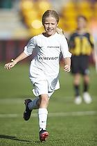 Fremadnord - IF Skjold Birker�d Fodbold