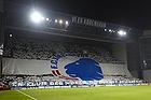 FC K�benhavn - Juventus FC