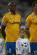 Angelo Ogbonna (Juventus FC)