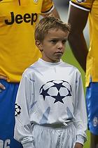 Stephan Lichtsteiner (Juventus FC)