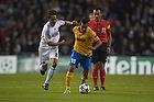 Thomas Delaney (FC K�benhavn), Carlos Tevez (Juventus FC)