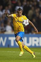 Arturo Vidal (Juventus FC)