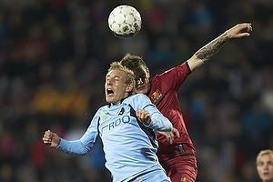 Nicolai Brock-Madsen (Randers FC)