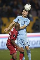 Mads Agesen (Randers FC)