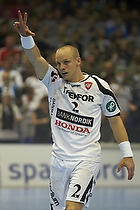 Lukas Karlsson (KIF Kolding K�benhavn)