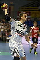 Torsten Laen (KIF Kolding K�benhavn)