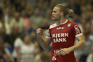 Henrik M�llgaard (Skjern H�ndbold)